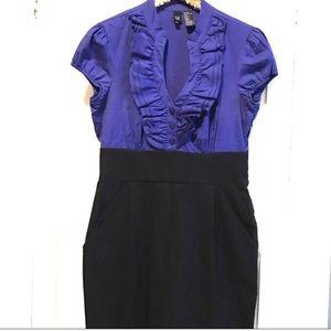 Dress 💜